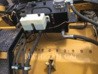 CATERPILLAR STABILISIERER/RECYCLER RM500B equipment  photo 19