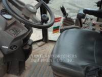 CATERPILLAR WALCE CS563E equipment  photo 6