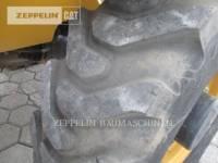 CATERPILLAR MANIPULADORES TELESCÓPICOS TH417C equipment  photo 20