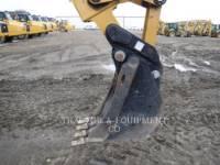 Caterpillar BULDOEXCAVATOARE 420F24ETCB equipment  photo 4