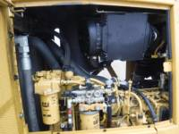 CATERPILLAR ブルドーザ D6K LGP equipment  photo 11