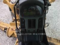 CATERPILLAR MOTONIVELADORAS 160M2AWD equipment  photo 18