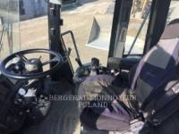 CATERPILLAR WHEEL LOADERS/INTEGRATED TOOLCARRIERS 966GII equipment  photo 4