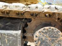 CATERPILLAR TRACK EXCAVATORS 315FLCR equipment  photo 22