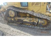 CATERPILLAR TRACTORES DE CADENAS D6TXWVP equipment  photo 13