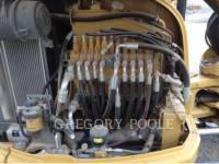 CATERPILLAR トラック油圧ショベル 305E CR equipment  photo 24