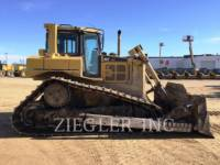 CATERPILLAR KETTENDOZER D6TLGPA equipment  photo 5