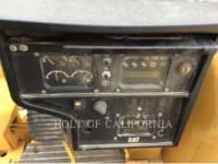 CATERPILLAR TRACK TYPE TRACTORS 572R II equipment  photo 10
