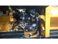CATERPILLAR アスファルト・フィニッシャ AP1055F equipment  photo 16