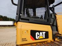 CATERPILLAR TRACTORES DE CADENAS D5K2LGP equipment  photo 20