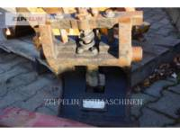 CATERPILLAR  BACKHOE WORK TOOL CW10 equipment  photo 4