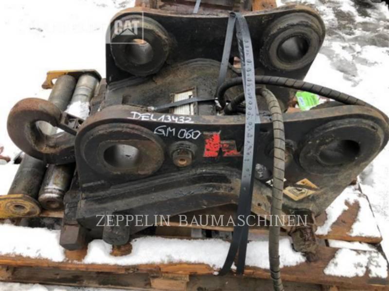 CATERPILLAR AUTRES CW40 equipment  photo 2