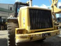 CATERPILLAR WHEEL LOADERS/INTEGRATED TOOLCARRIERS 966H equipment  photo 11