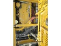 CATERPILLAR KETTEN-HYDRAULIKBAGGER 321D CR equipment  photo 22
