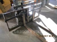 CATERPILLAR TELEHANDLER TL1055C equipment  photo 13