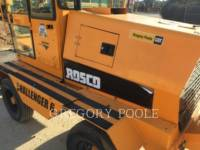 ROSCO MISCELLANEOUS / OTHER EQUIPMENT 4910 equipment  photo 8