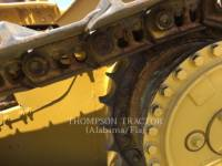 CATERPILLAR TRACK TYPE TRACTORS D4HIIIXL equipment  photo 4