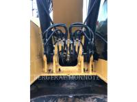CATERPILLAR PELLES SUR CHAINES 328 D LCR equipment  photo 9