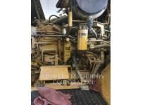 CATERPILLAR ARTICULATED TRUCKS 730 equipment  photo 12