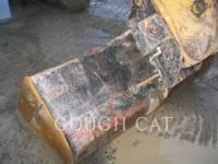 CATERPILLAR TRACK EXCAVATORS 312D equipment  photo 12