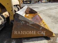CATERPILLAR SKID STEER LOADERS 259B3 equipment  photo 9