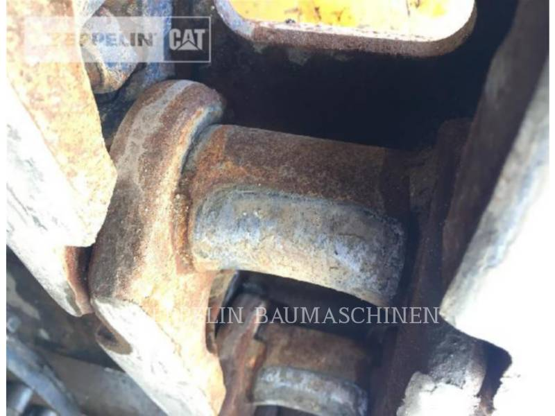 CATERPILLAR EXCAVADORAS DE CADENAS 329ELN equipment  photo 17