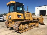 CATERPILLAR TRACTEURS MINIERS D6KLGP equipment  photo 4
