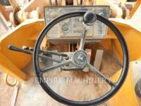JOHN DEERE RADLADER/INDUSTRIE-RADLADER 544E equipment  photo 9