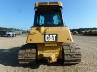 CATERPILLAR TRACTEURS SUR CHAINES D6K2LGP equipment  photo 3