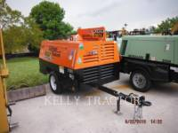 Equipment photo SULLIVAN D185P DZ AIR COMPRESSOR 1