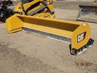 CATERPILLAR CHARGEUSES-PELLETEUSES 430F2IT equipment  photo 24