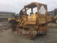 CATERPILLAR WHEEL LOADERS/INTEGRATED TOOLCARRIERS 955 equipment  photo 2