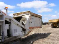 METSO SIEBE ST356 equipment  photo 6
