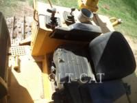 CATERPILLAR TRACK TYPE TRACTORS D5MXL equipment  photo 11