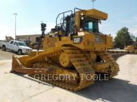 CATERPILLAR MINING TRACK TYPE TRACTOR D6T LGP equipment  photo 9