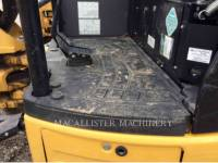CATERPILLAR PELLES SUR CHAINES 305ECR equipment  photo 14