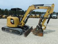 CATERPILLAR EXCAVADORAS DE CADENAS 305E2CR equipment  photo 5