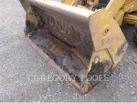 CATERPILLAR RETROESCAVADEIRAS 420F/4MT equipment  photo 9