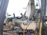 CATERPILLAR MATERIAL HANDLERS / DEMOLITION W345B MH equipment  photo 15