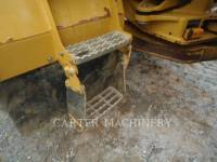 CATERPILLAR KNICKGELENKTE MULDENKIPPER 735C TG equipment  photo 12