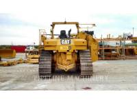 Equipment photo CATERPILLAR D6TLGPOEM (72H) TRACTEURS POSE-CANALISATIONS 1