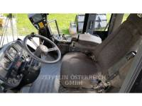 CATERPILLAR WHEEL LOADERS/INTEGRATED TOOLCARRIERS 950 H equipment  photo 6