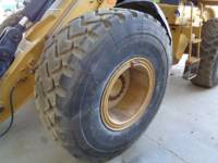 CATERPILLAR WHEEL LOADERS/INTEGRATED TOOLCARRIERS 930H equipment  photo 10