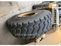 CATERPILLAR RADLADER/INDUSTRIE-RADLADER 950H equipment  photo 12