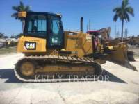 CATERPILLAR TRATTORI CINGOLATI D6K2LGP equipment  photo 1
