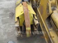 CATERPILLAR TRACK TYPE TRACTORS D5KXL equipment  photo 8