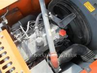 HITACHI TRACK EXCAVATORS ZX280LC equipment  photo 11