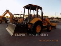 CATERPILLAR ŁADOWARKA PRZEMYSŁOWA 415F2IL equipment  photo 2