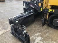 CATERPILLAR FINISSEURS AP1055E equipment  photo 18