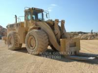 CATERPILLAR SONSTIGES 988F equipment  photo 2